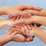 multi hands